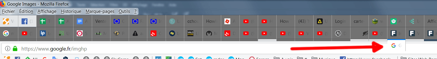 http://groody.free.fr/divers/ss/2019.02.10-Firefox.png